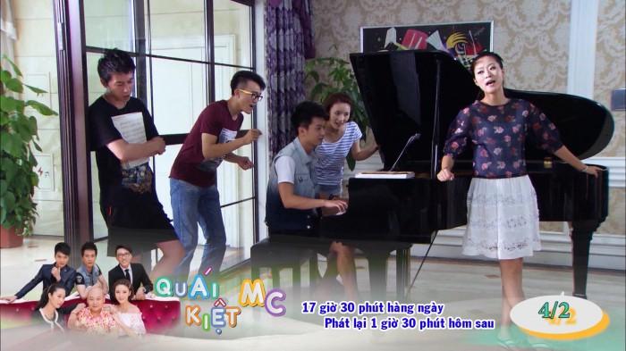 Trailer Quai kiet MC - phat gioi thieu - 4-2-2021.mpg_snapshot_00.58.667