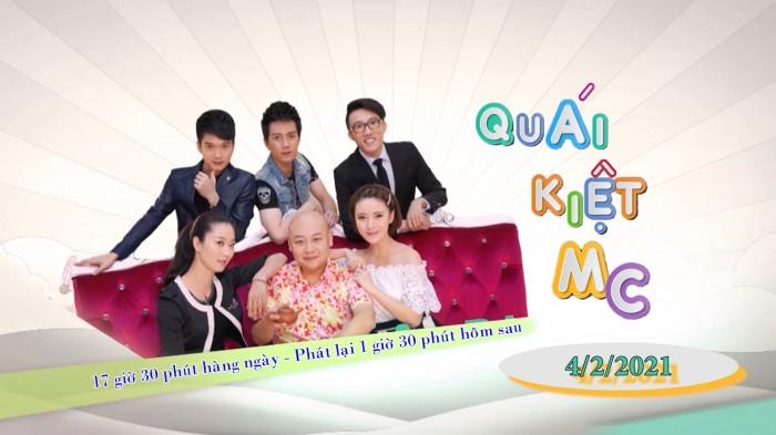 Trailer Quai kiet MC - phat gioi thieu - 4-2-2021.mpg_snapshot_01.09.323