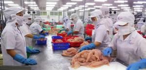 Tiền Giang tận dụng FTA để tăng trưởng xuất khẩu