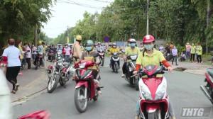 Công nhân Công ty Simone Việt Nam trở lại làm việc sau 03 ngày ngừng việc tập thể