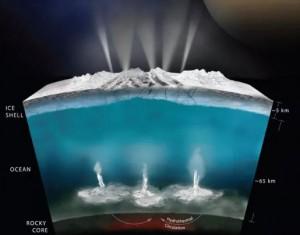 Sốc: 4 thế giới ngoài hành tinh… dễ sống hơn Trái Đất
