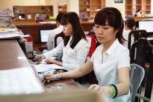 Những khoản phụ cấp dự kiến áp dụng với cán bộ, công chức, viên chức từ 1-7-2022