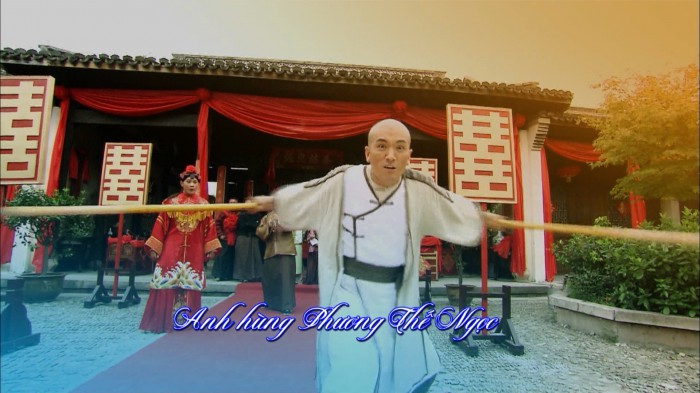 Trailer - ANH HUNG PHUONG THE NGOC - 19H45 HANG NGAY - TU 15-04-2021.mpg_snapshot_00.09.901