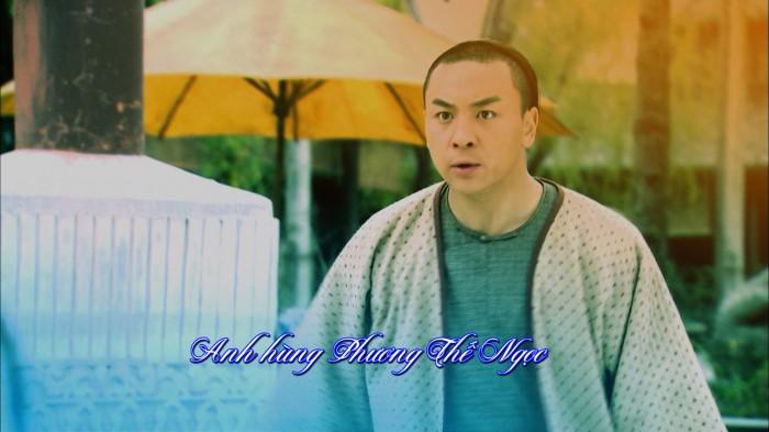 Trailer - ANH HUNG PHUONG THE NGOC - 19H45 HANG NGAY - TU 15-04-2021.mpg_snapshot_00.47.834
