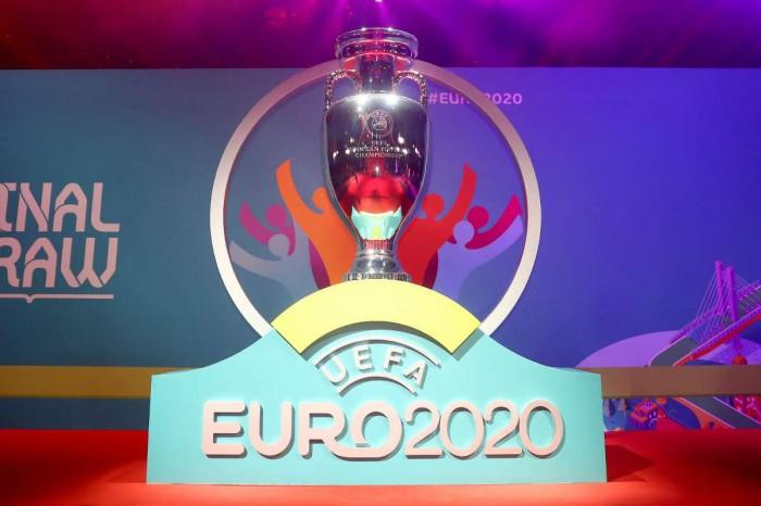 euro-2020-trophy_1v2x4oeye0c5o1tstjkeiwkfms