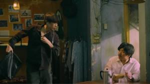 Hai phim Việt chinh phục thị trường quốc tế