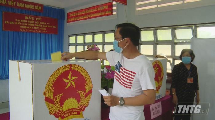 Ba Phuong ktra BC 3