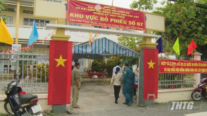 Ba Phuong ktra BC