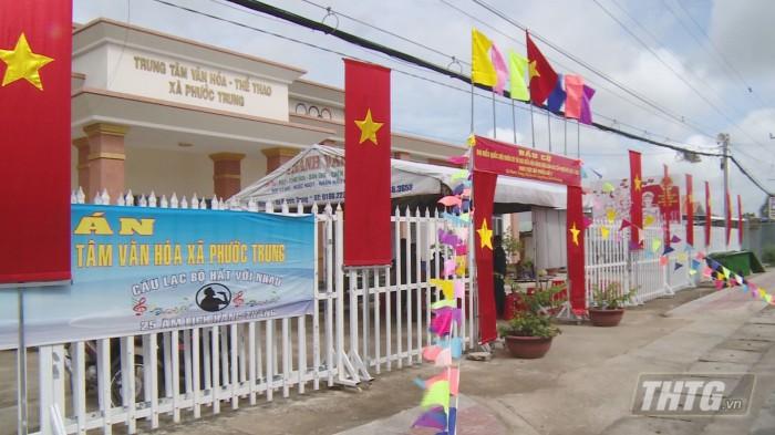 Ba Phuong ktra BC 8