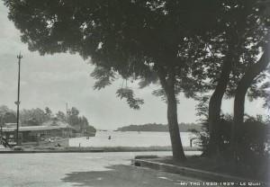 Địa chí Tiền Giang: Từ buổi đầu khai hoang đến giữa thế kỷ XIX