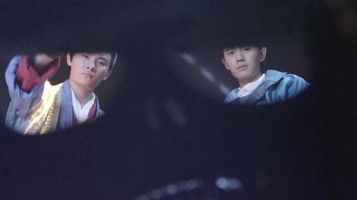 Trailer - DICH NHAN KIET - 19H45 HANG NGAY - TU 21-05-2021.mpg_snapshot_00.16.742