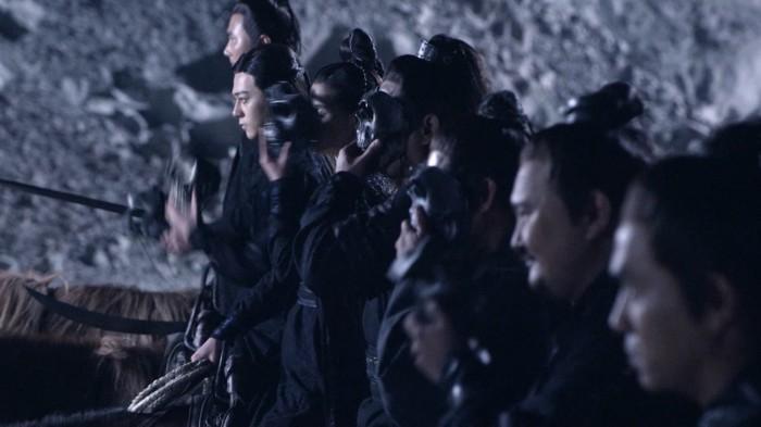 Trailer - DICH NHAN KIET - 19H45 HANG NGAY - TU 21-05-2021.mpg_snapshot_00.40.000