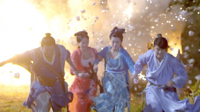 Trailer - DICH NHAN KIET - 19H45 HANG NGAY - TU 21-05-2021.mpg_snapshot_00.44.500