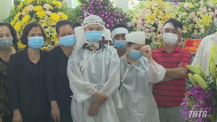 Truy dieu ong Hai 8
