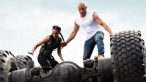 """""""Fast & Furious 9″ hứa hẹn oanh tạc phòng vé với doanh thu ngày đầu 150 triệu USD"""