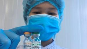 Nanogen đề xuất Chính phủ cấp phép khẩn cấp vaccine NanoCovax trong phòng chống dịch Covid-19