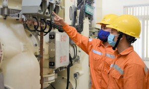 Giảm khoảng 1.570 tỉ đồng tiền điện, những đối tượng nào được hưởng?