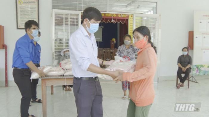 Dai PT-TH phat gao 1