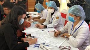 Bộ Y tế: Thận trọng phê duyệt khẩn cấp vắc-xin Nano Covax không phải là làm khó doanh nghiệp