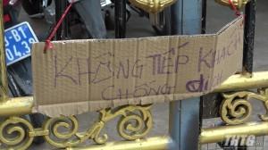 """""""Không tiếp khách chống dịch"""" để tụ tập đá gà tại xã Dưỡng Điềm, huyện Châu Thành"""