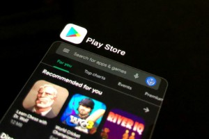 9 ứng dụng trên Google Play dùng để ăn cắp thông tin đăng nhập Facebook
