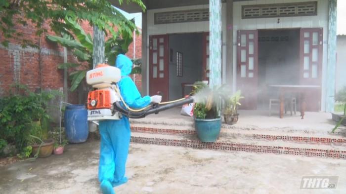 Cho Gao phun khu khuan 2