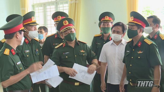 Cuc Hau can khao sat BV 1