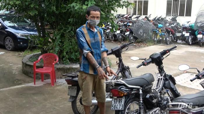 Phan Minh Trung 3