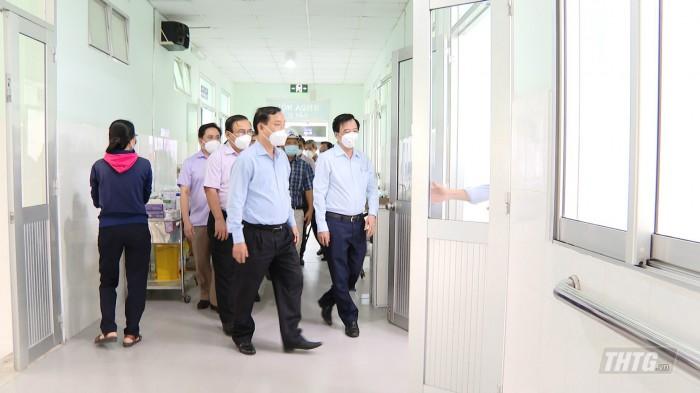 Trung tam ICU 3