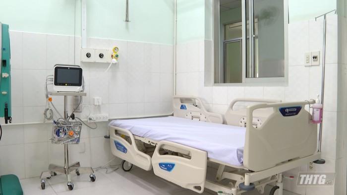 Trung tam ICU 9