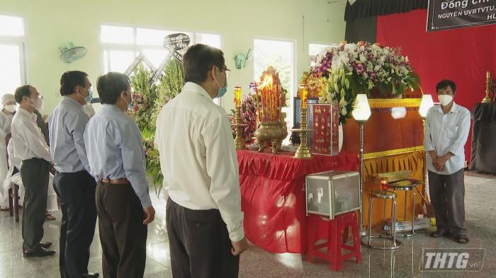 Truy dieu ong Dinh 2