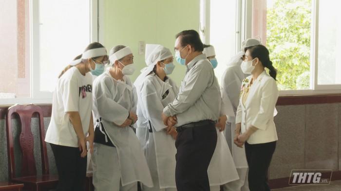 Vieng ong Lam Quang Dinh 5