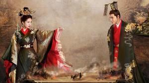 Phù Dao hoàng hậu