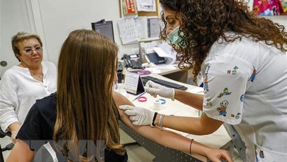 tiem_vaccine_yjbz