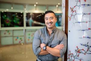 Singapore tìm ra cách kết hợp thuốc trị biến thể Delta