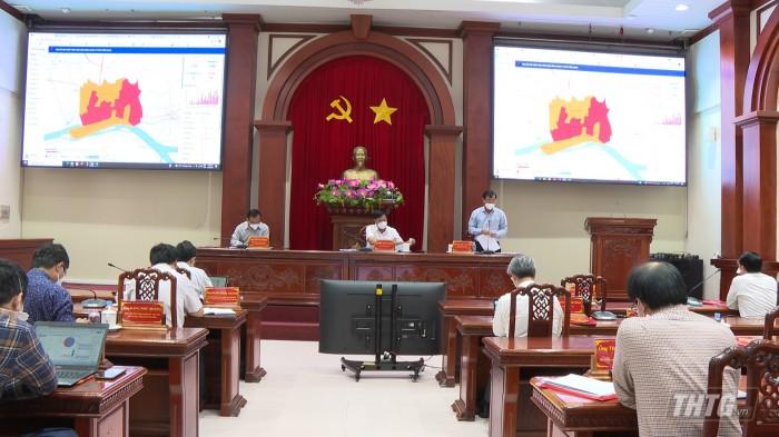 Do Xuan Tuyen 24