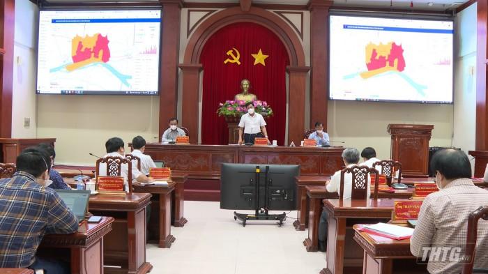 Do Xuan Tuyen 28