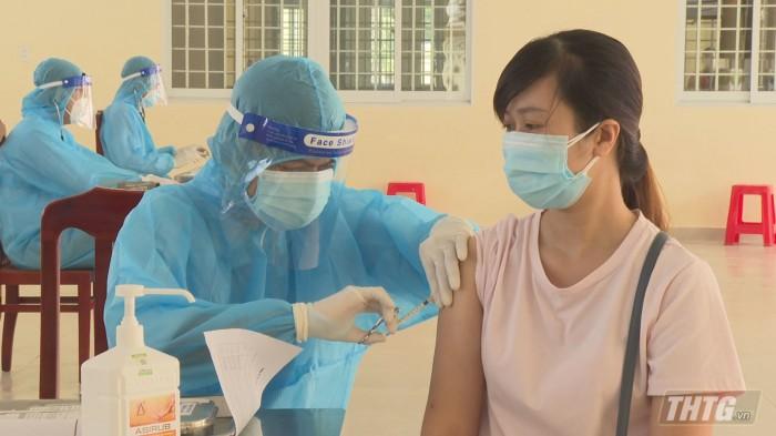 Kiem tra tiem vaccine 4