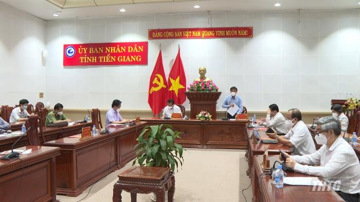 Ong Nguyen Van Muoi