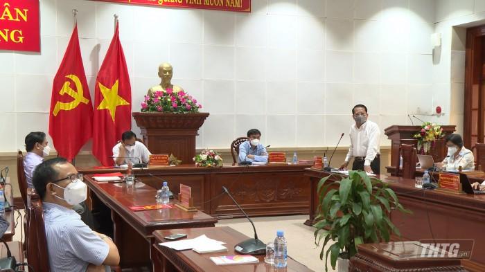 Ong Pham Van Trong 2
