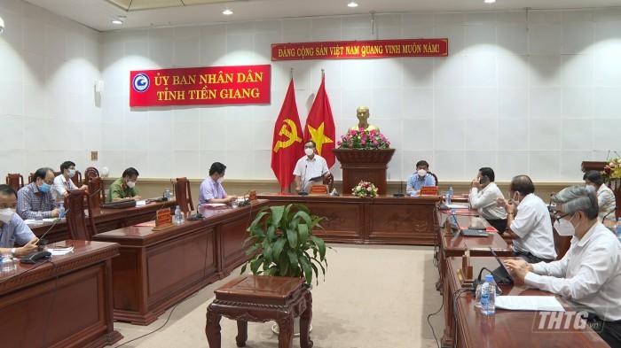 Ong Vo Van Binh 2
