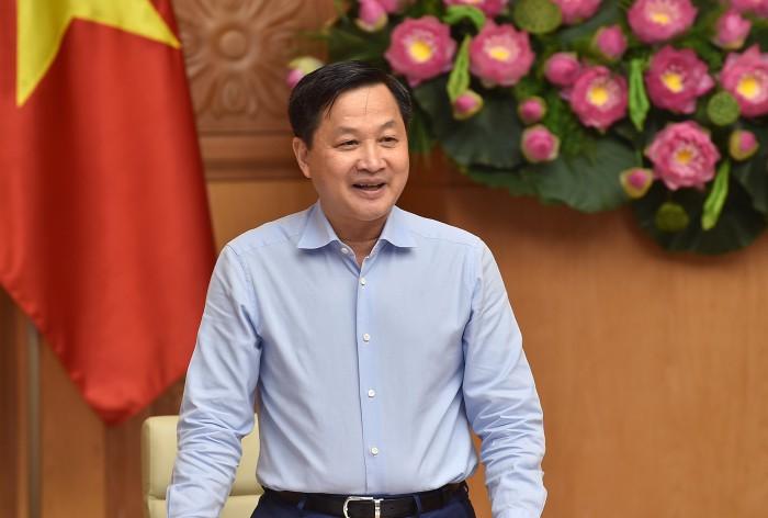 Pho TTg Le Mih Khai pb