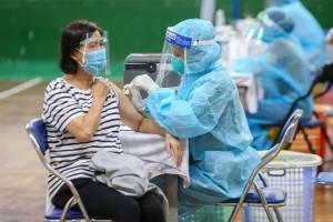 Việt Nam sẽ có thêm khoảng 50 triệu liều vắc-xin Covid-19 Pfizer trong quý 4