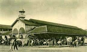 Nhân dân Tiền Giang đấu tranh chống thực dân Pháp xâm lược từ năm 1858 đến cuối thế kỷ XIX