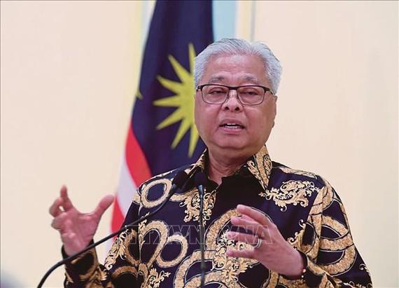 malaysia-200821-1_hjvx