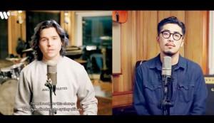 Nghệ sĩ Việt hợp tác nghệ sĩ quốc tế: Có nâng tầm nhạc Việt