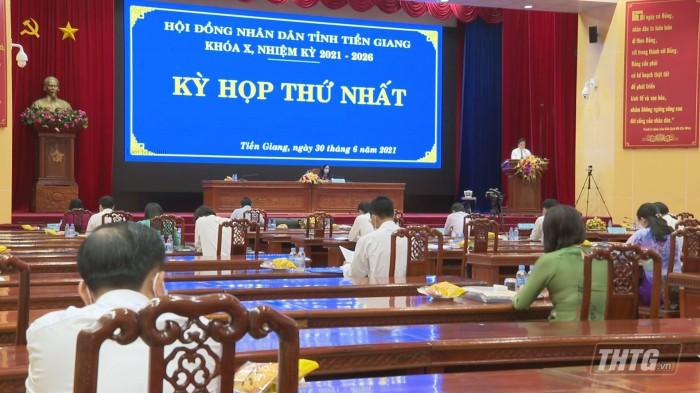 Ky-hop-thu-1-HDND-51-700x393