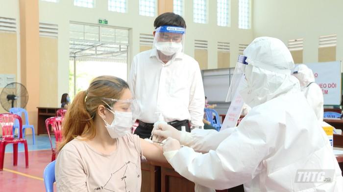 My-Tho-tiem-vaccine-41-700x393
