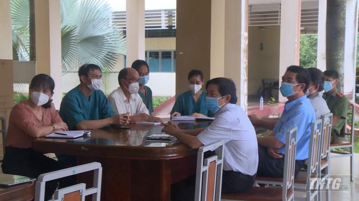 Ong Binh tham BV da chien 3