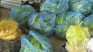 Tiền Giang cung ứng hơn 3.600 combo lương thực, thực phẩm cho các tỉnh mỗi ngày